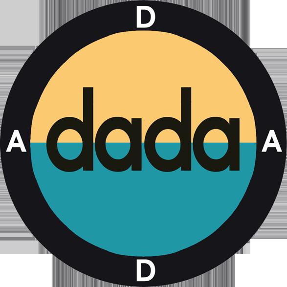 dada FOREVER